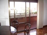 Ref.: 529 Alquiler Uruguay