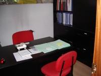 Ref.: 590 Venta Oficina Colombia