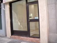 Ref.: 561 Local Barrio Salamanca