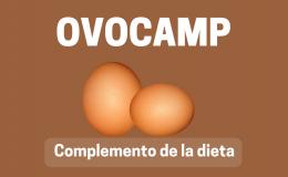 Ovocamp