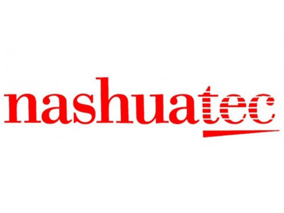 Nashuatec