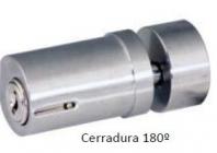 CERRADURA 180º