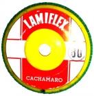 DISCOS DE LAMINAS LAMIFLEX