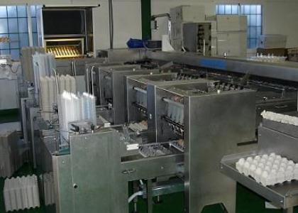 Servicios de Ingeniería Industrial, Agrícola y Arquitectura.