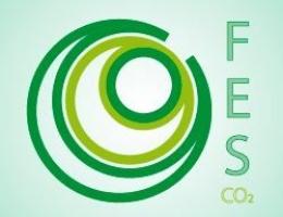 PROYECTOS CLIMA - FES-C02