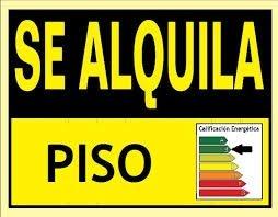 PROGRAMA DE INTERMEDIACIÓN PARA EL ALQUILER DE VIVIENDAS