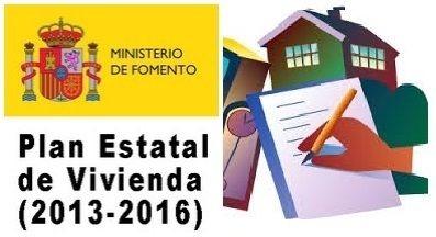 FOMENTO DE CIUDADES SOSTENIBLES Y COMPETITIVAS