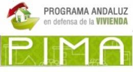 PROGRAMA DE INTERMEDIACIÓN EN EL MERCADO DE ALQUILER PROTEGIDO (PIMA)