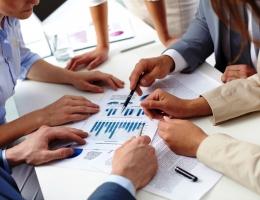 Subvenciones, Incentivos y Ayudas (BD)