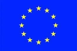AYUDAS Y SUBVENCIONES DE LA UE