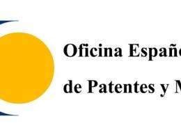 SUBVENCIONES PARA EL FOMENTO DE LAS SOLICITUDES DE PATENTES Y MODELOS DE UTILIDAD POR LA OFICINA...