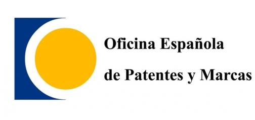SUBVENCIONES PARA EL FOMENTO DE LAS SOLICITUDES DE PATENTES Y MODELOS DE UTILIDAD POR LA OFICINA ESPAÑOLA DE PATENTES Y MARCAS.