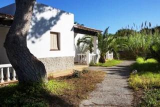 Legalización de viviendas turísticas en Andalucía, el incumplimiento de esta normativa dará lugar sanciones de 18.001 a 150.000 euros.
