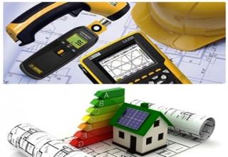 Obligatoriedad de la Auditoría Energética para las empresas, recogida en el El Real Decreto 56/2016, de 12 de febrero, por el que se transpone la Directiva 2012/27/UE del Parlamento Europeo y del Consejo.