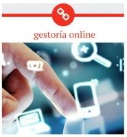 Asesoría & Gestoría Online Pymes
