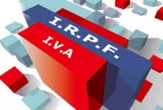 Método de estimación objetiva del IRPF y régimen especial simplificado del IVA para el año 2017