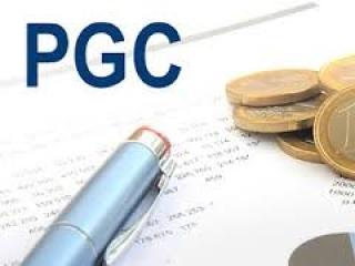 Real Decreto 602/2016 por el que se modifica el PGC y PGC Pymes.