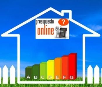 Certificados de Eficiencia Energética & Auditorías