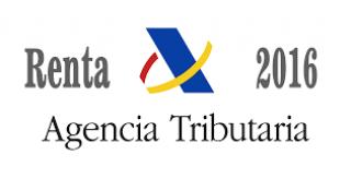 Inicio de campaña Renta y Patrimonio año 2016