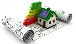 Ayudas & Subvenciones - Eficiencia Energética