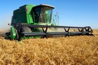 Reducción IRPF 2016 actividades agrarias y ganaderas