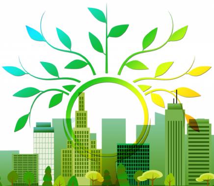 AYUDAS PARA PROYECTOS DE REHABILITACIÓN Y EFICIENCIA ENERGÉTICA EN EDIFICIOS E INFRAESTRUCTURAS MUNICIPALES