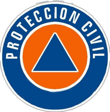 SUBVENCIONES DIRIGIDAS AL MANTENIMIENTO DE LAS AGRUPACIONES LOCALES DE PROTECCIÓN CIVIL