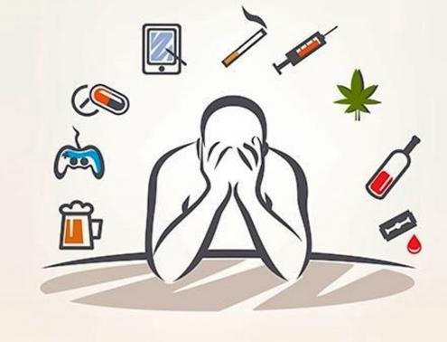 SUBVENCIONES DIRIGIDAS A LA ADECUACIÓN DE CENTROS DE ATENCIÓN A DROGODEPENDIENTES Y PARA ACTUACIONES DE MEJORA DE LA ACCESIBILIDAD PARA LAS PERSONAS CON DISCAPACIDAD
