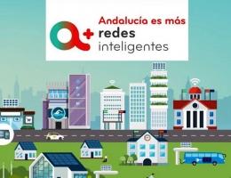 LÍNEA DE INCENTIVOS REDES INTELIGENTES 2017-2020