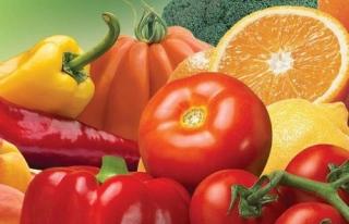 Se crea el registro andaluz de entidades asociativas prioritarias agroalimentarias de Andalucía.