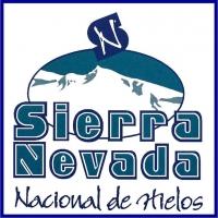 SIERRA NEVADA FABRICA DE CUBITOS DE HIELO, S.L.