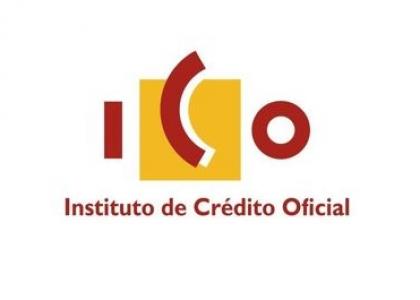 LÍNEAS DE FINANCIACIÓN ICO PARA PYMES Y AUTÓNOMOS