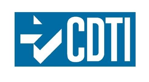 AYUDAS I+D+i CDTI (CENTRO DESARROLLO TECNOLÓGICO INDUSTRIAL)