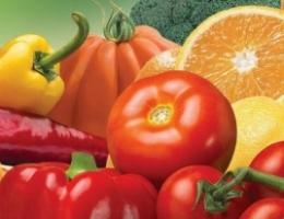 AYUDAS A LA PARTICIPACIÓN DE AGRICULTORES EN REGÍMENES DE CALIDAD