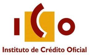 LÍNEAS ICO (INSTITUTO CRÉDITO OFICIAL)
