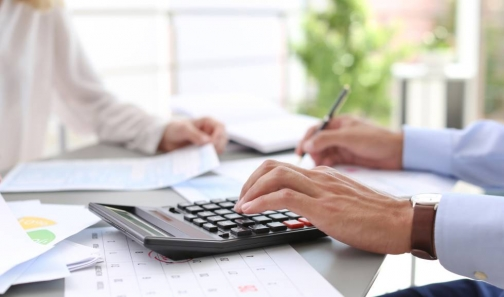 LÍNEA DE FINANCIACIÓN CON AVALES PÚBLICOS (100%) COVID19