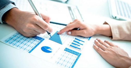 LÍNEA DE FINANCIACIÓN CON AVALES PÚBLICOS (80%) COVID19