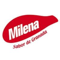 ANTONIO MILENA LEON, S.L.