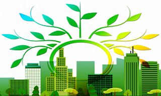 La importancia del Certificado Energético en la gestión de los Impuestos Verdes