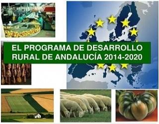 Andaluza de Actividades y Servicios de Consultoría, S.L. es reconocida como Entidad Habilitada para la tramitación electrónica de las submedidas del PDR de Andalucía.