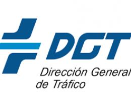 Gestiones en la DGT (Dirección General de Tráfico)
