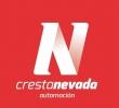 CRESTANEVADA