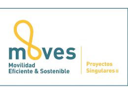 moves II proyectos singualres