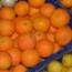 Naranja Lane Late