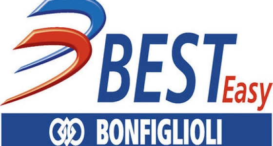 Best Easy Bonfiglioli reductores