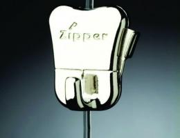 Colgador Zipper 10kg.