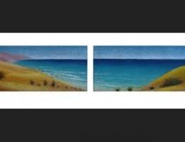 Díptico de Fuerteventura