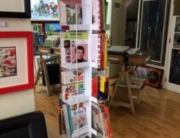 Libros arte, pintura y diseño