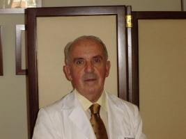 D. FRANCO SÁNCHEZ-FRANCO
