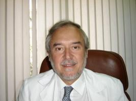 D. LUIS FERNÁNDEZ FERNÁNDEZ